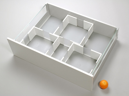 k chenschrank eins tze metaltex schrankeinsatz 47x20cm totem einsatz f r schr nke. Black Bedroom Furniture Sets. Home Design Ideas